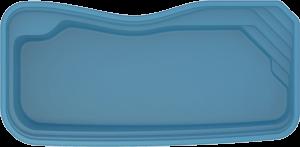Bazén Riverina
