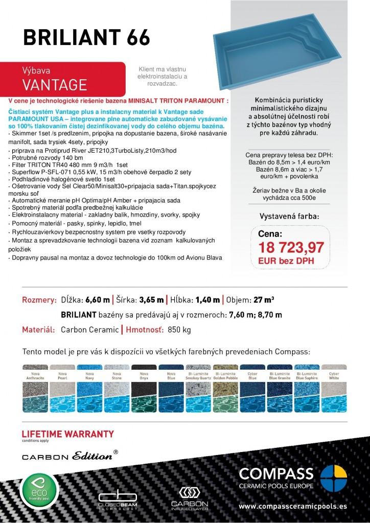 14MG3117 Brliant66 MINISALT TRITON PANTAIR USA-page-001